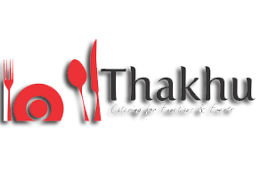 Thakhu Trading
