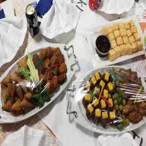 thaku foods